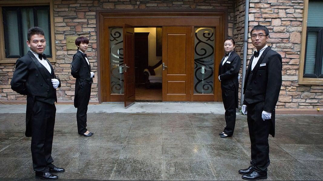01.butler-school