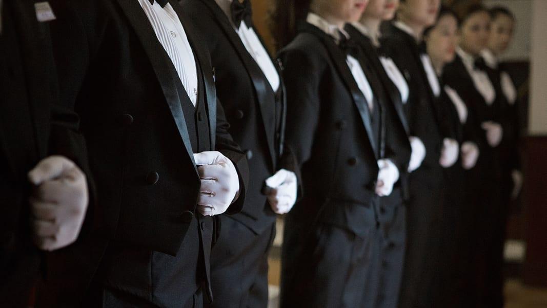 03.butler-school