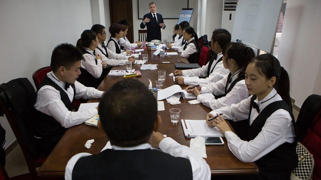 07.butler-school