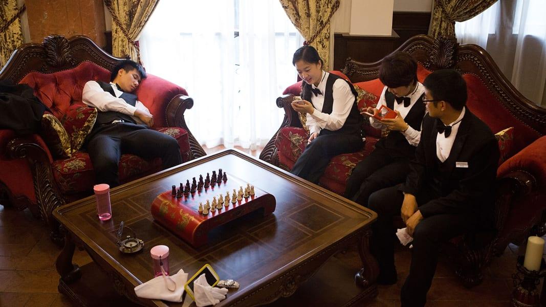 10.butler-school