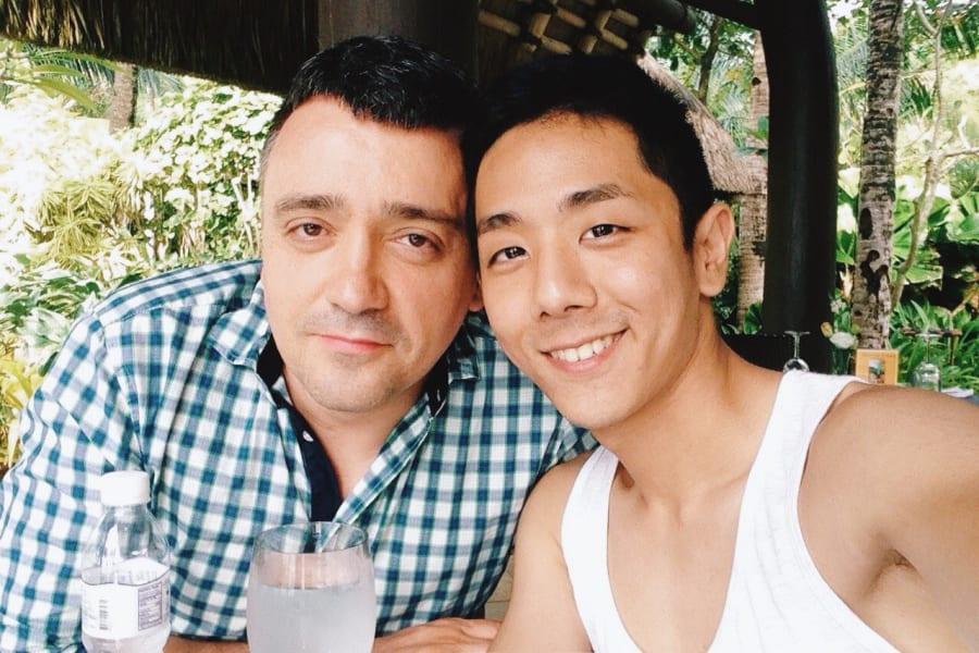 south korea being gay 02