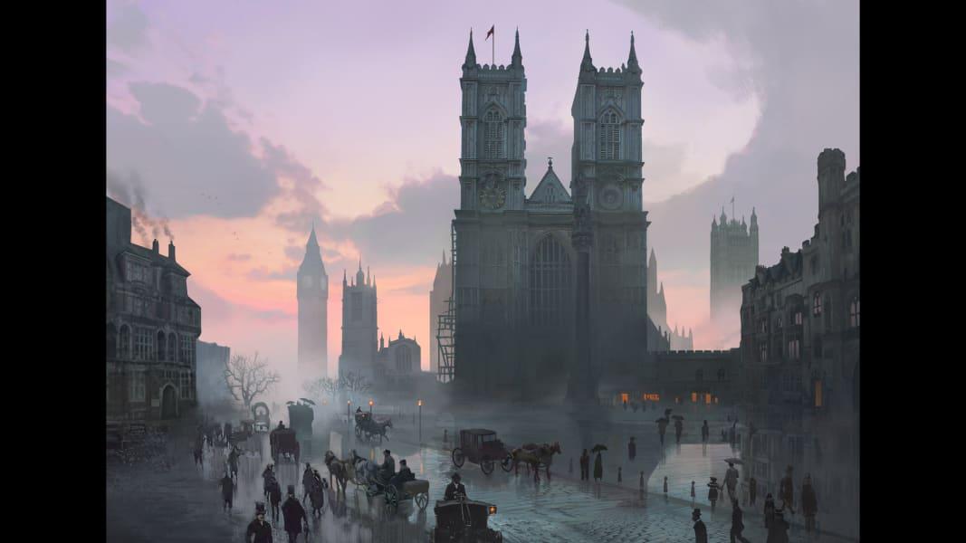 WestminsterAbbey_London_Syndicate