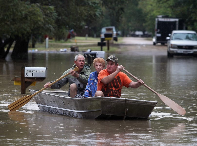02.texas-flooding.AP_374063483828