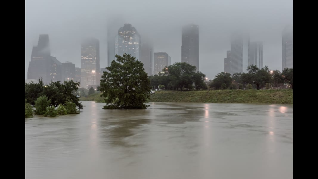 01 cnnphotos texas flooding