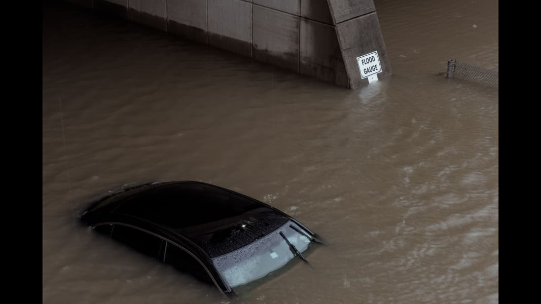 07 cnnphotos texas flooding