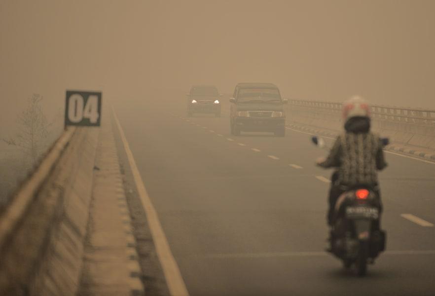indonesia haze 1025 01
