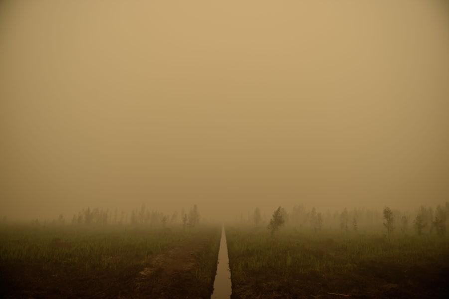 indonesia haze 1025 02