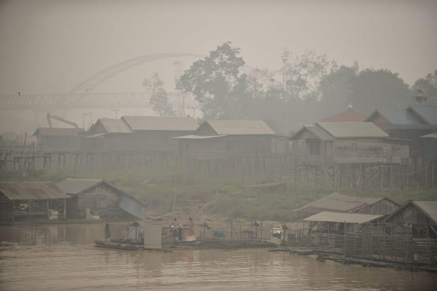 indonesia haze 1025 03