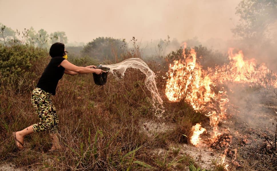 indonesia haze 1026 01