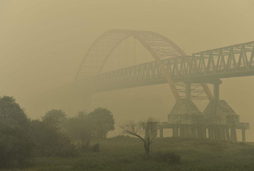 indonesia haze 1027 01
