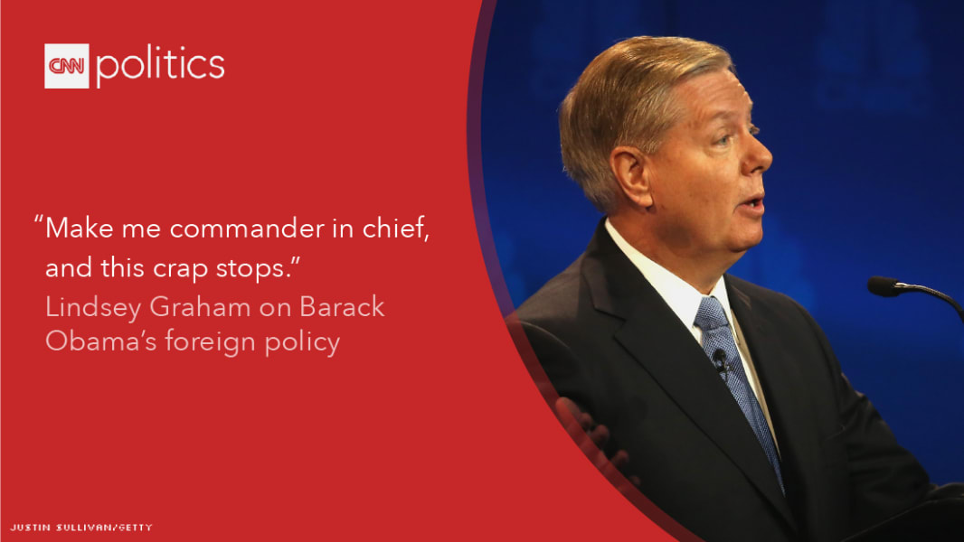 lindsey graham quote 2