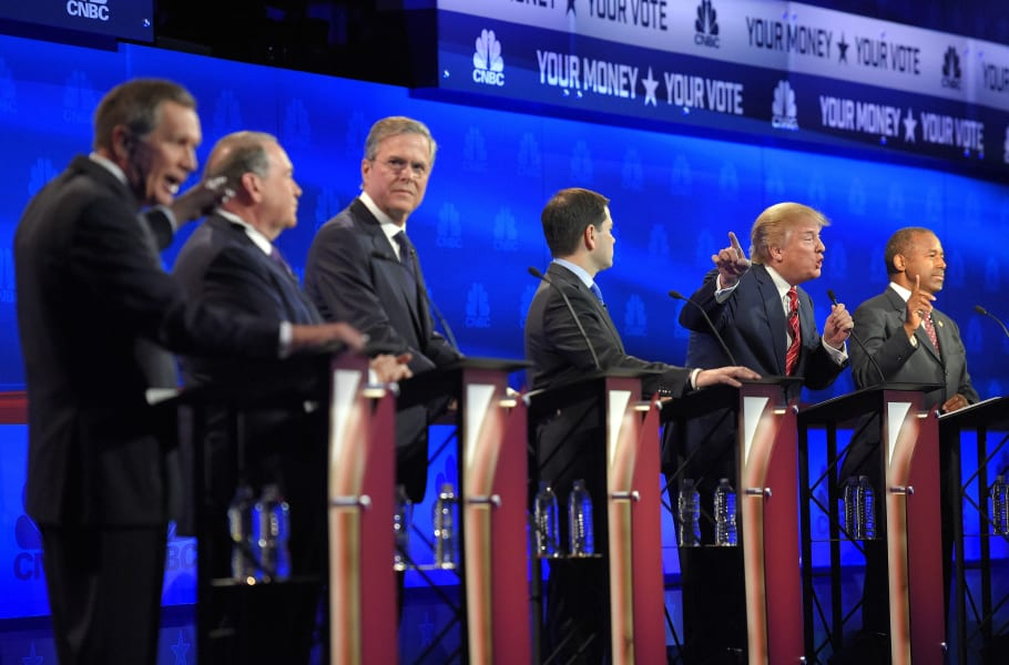 07 gopdebate gallery 1028