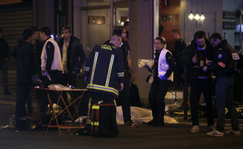 07 paris shooting 1113