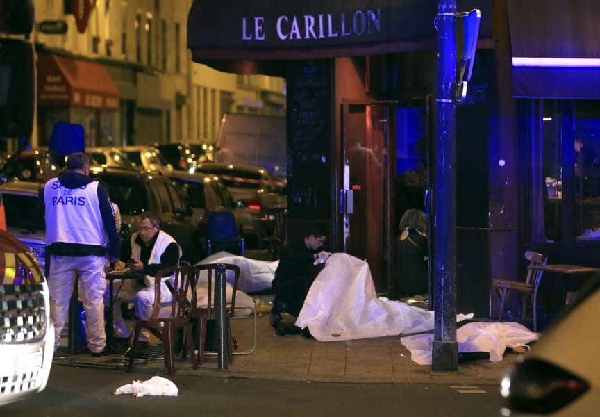 18 paris shooting 1113