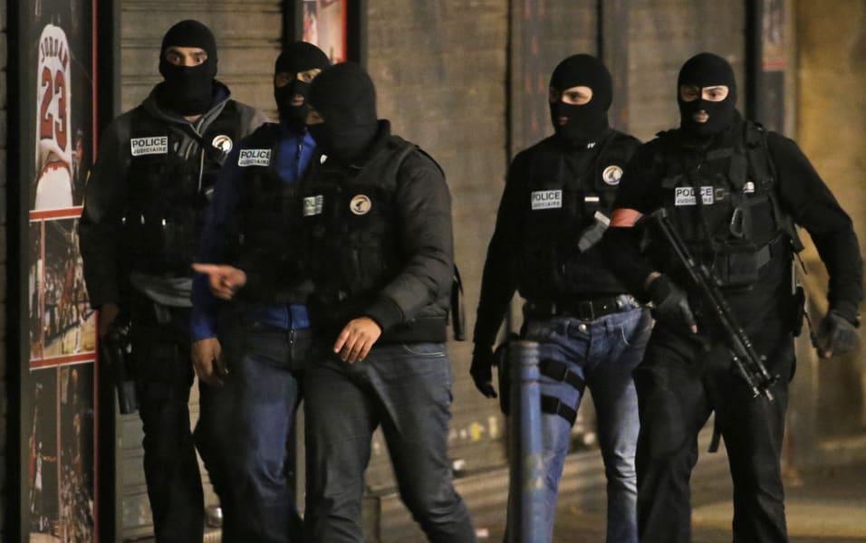 02 saint denis raid 1118