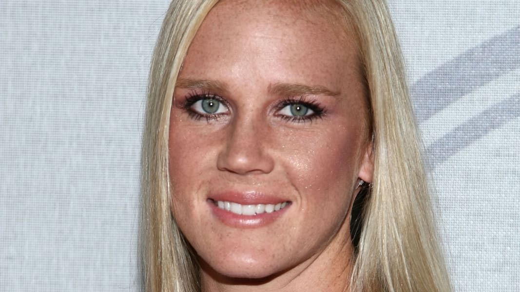 03 holly holm