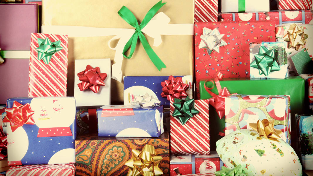 10 do gooder holiday gift guide 2015