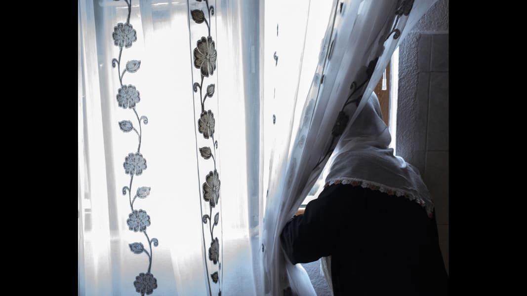 11 cnnphotos bulgarian muslim wedding RESTRICTED