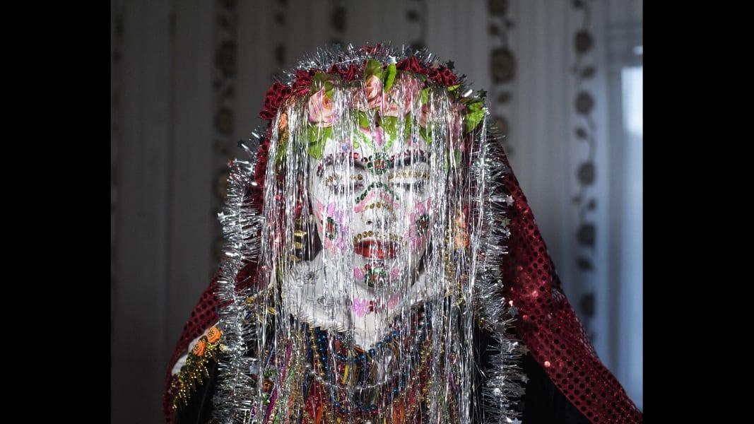 14 cnnphotos bulgarian muslim wedding RESTRICTED