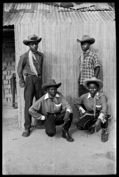 kinshasa cowboys 1