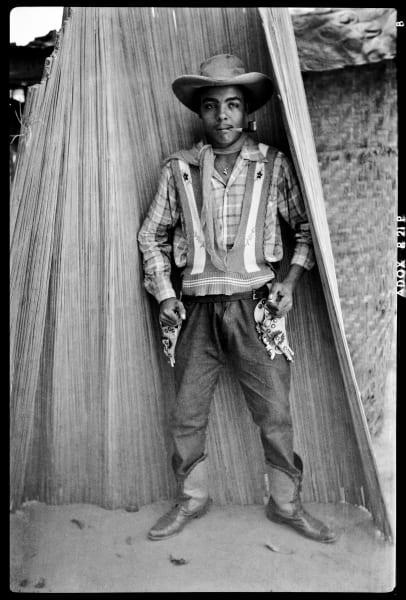 kinshasa cowboys 2