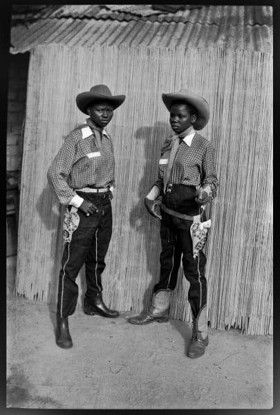 kinshasa cowboys 3