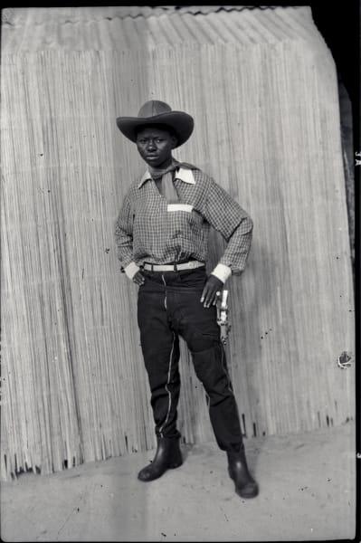 kinshasa cowboys 4
