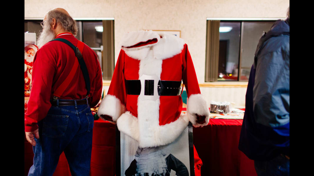 10 santa school RESTRICTED
