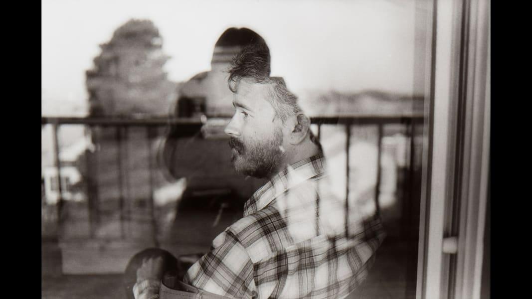 20 cnnphotos HIV AIDS portraits RESTRICTED