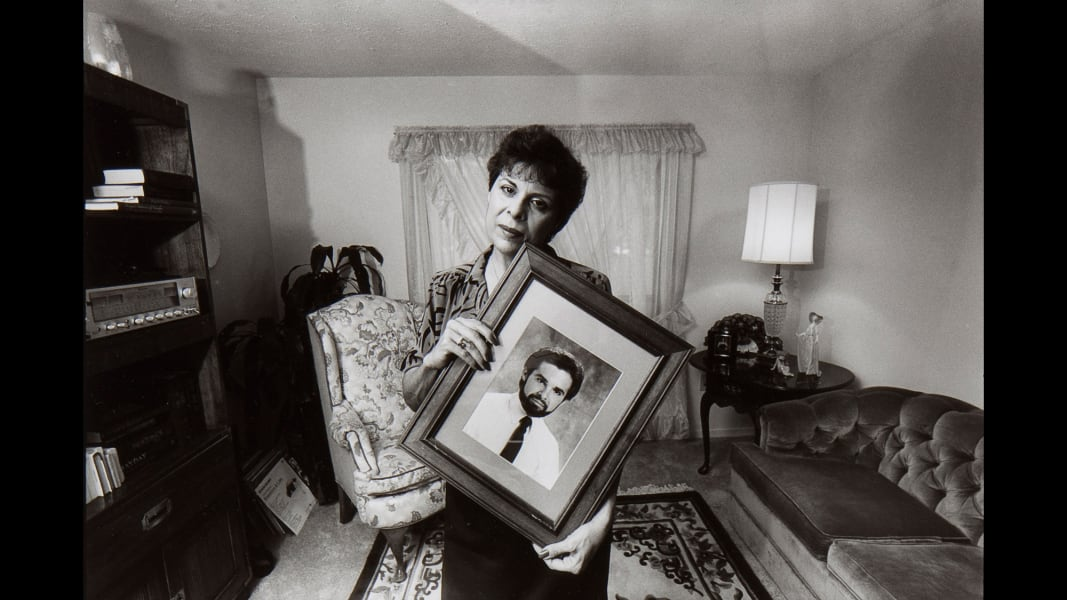 21 cnnphotos HIV AIDS portraits RESTRICTED