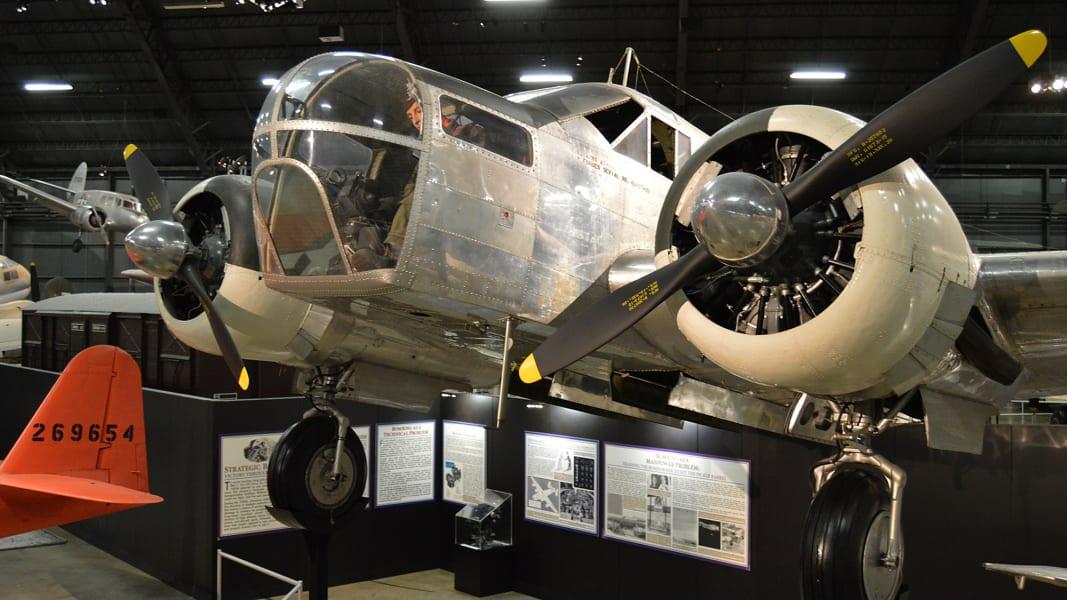 06.warbirds.USAFmuseumAT-11