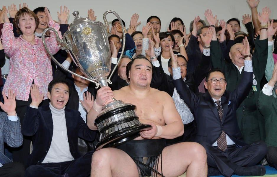 otr japan sumo 3