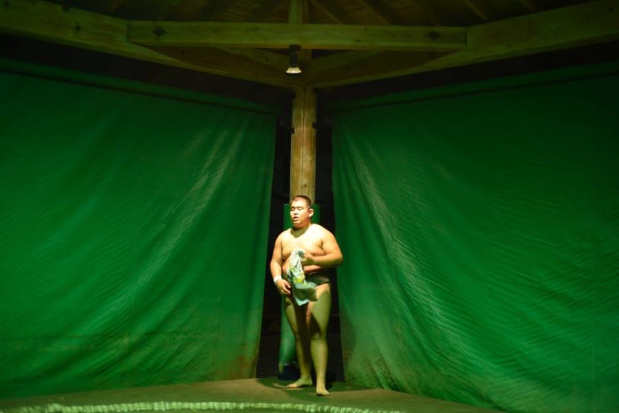 otr japan sumo 15
