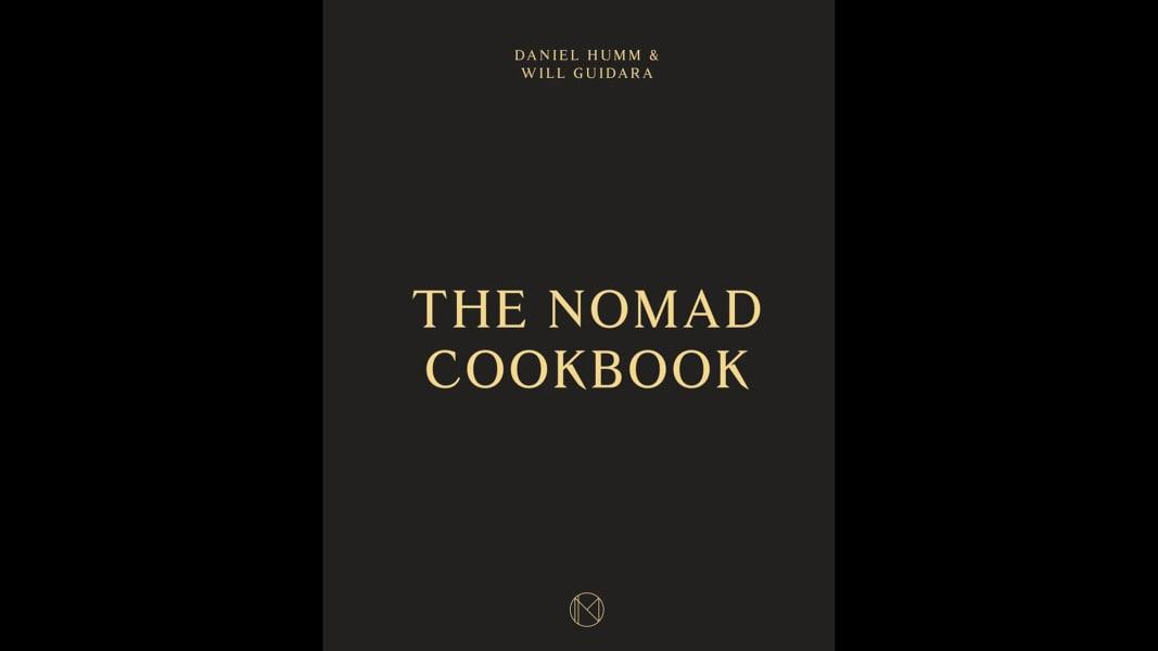 09 amazon cookbooks