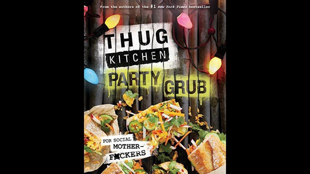 10 amazon cookbooks