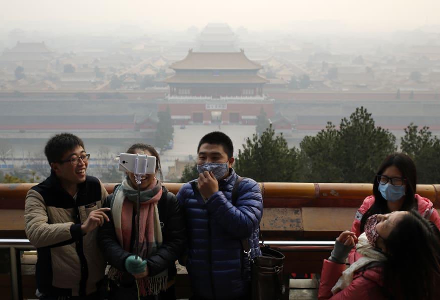 beijing smog 1207 1
