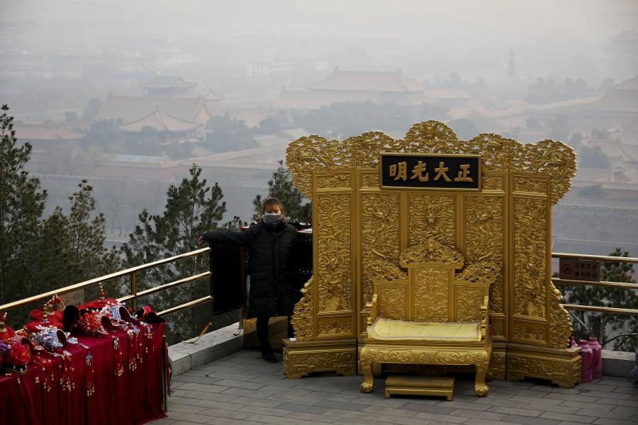 beijing smog 1207 2