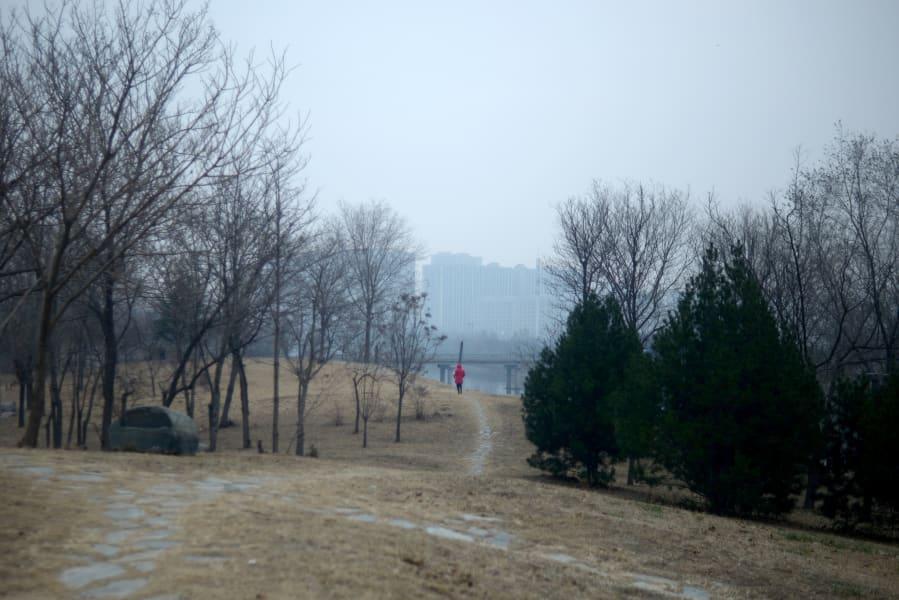 beijing smog 1207 3