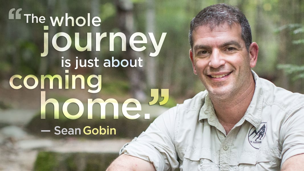 heroes quote gobin