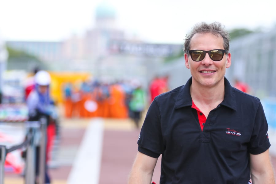 Jacques Villeneuve5
