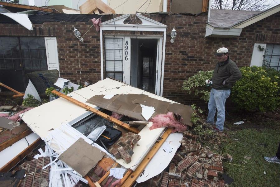 04 tornado texas 1227