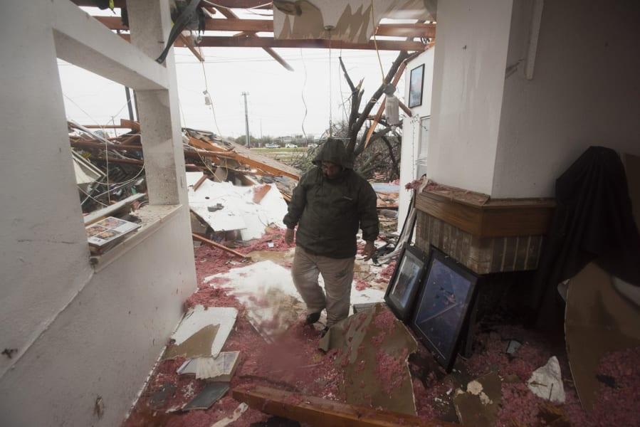 07 tornado texas 1227