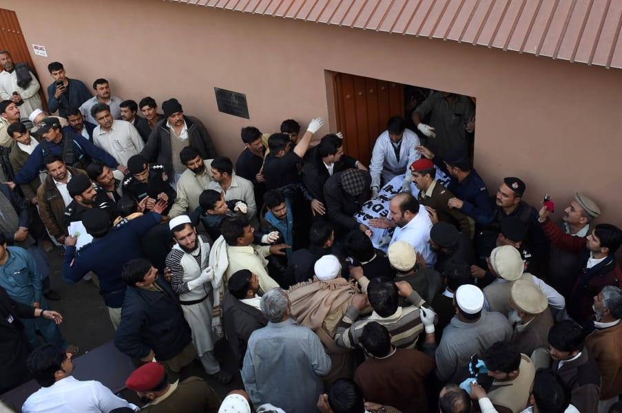 pakistan suicide bomb 3