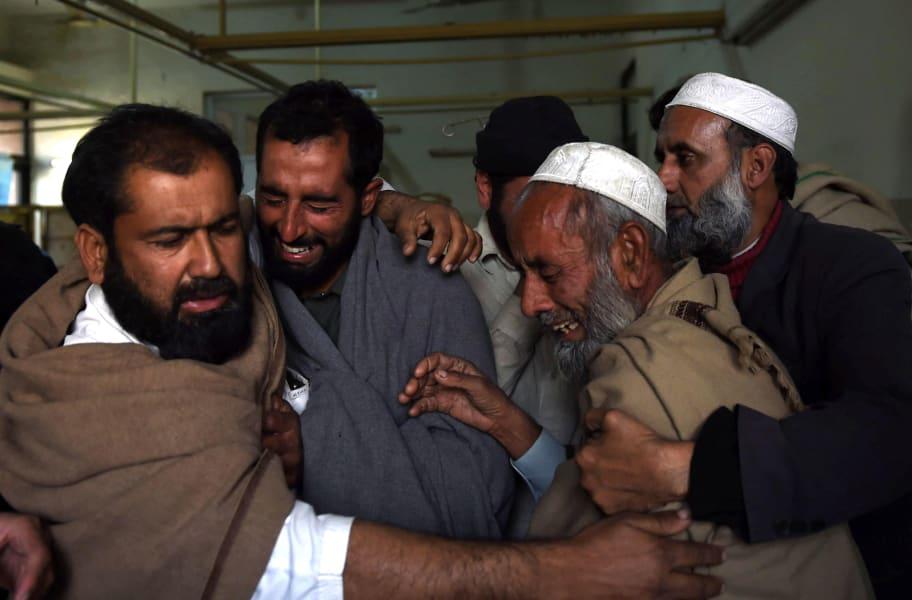 pakistan suicide bomb 5