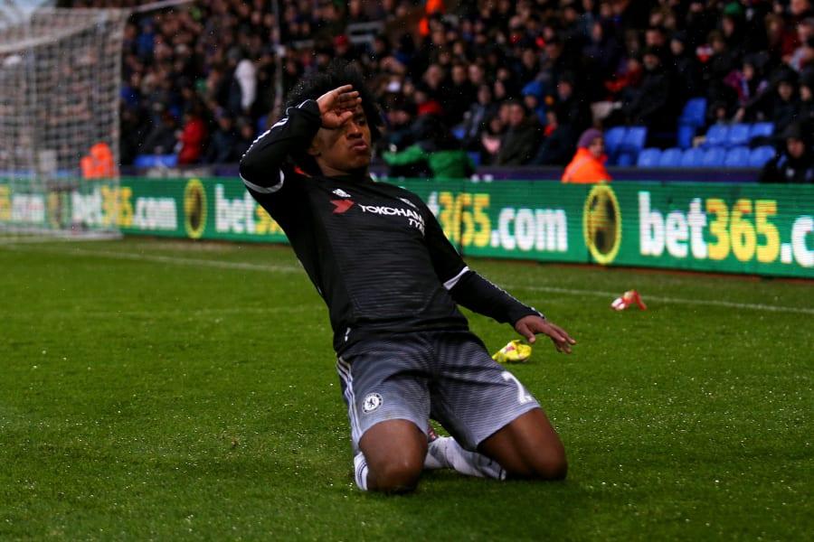 Chelsea (4)