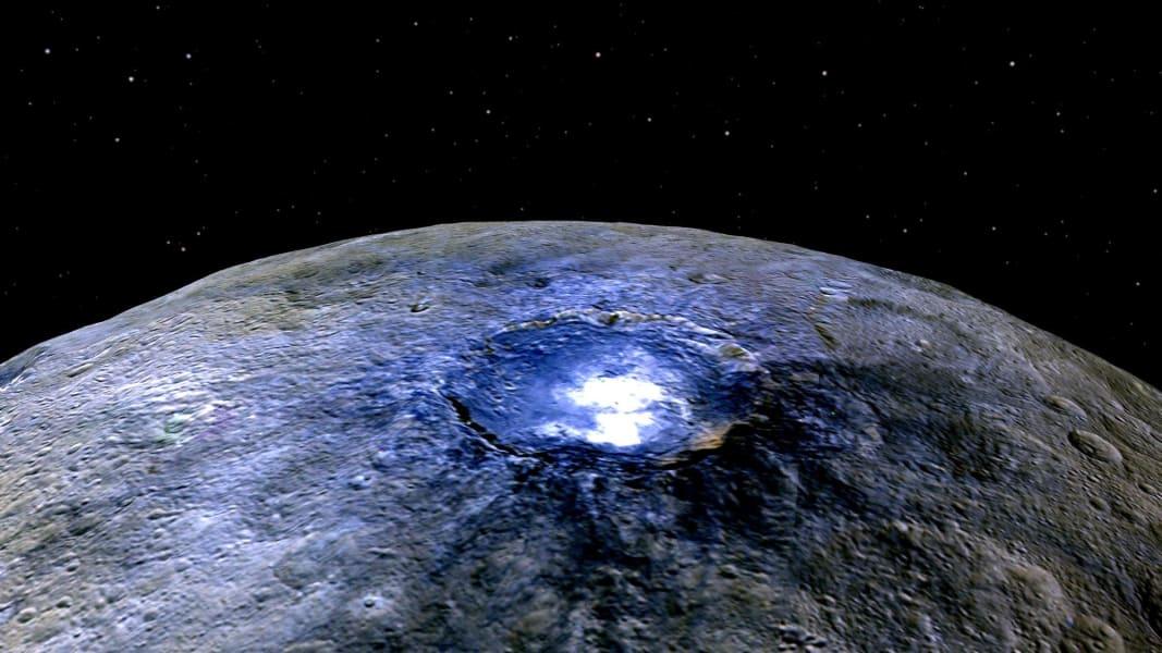 03.dawn-ceres.03.PIA20180