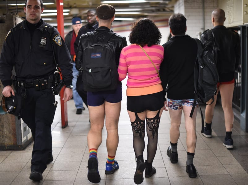 04.no-pants.GettyImages-504365010