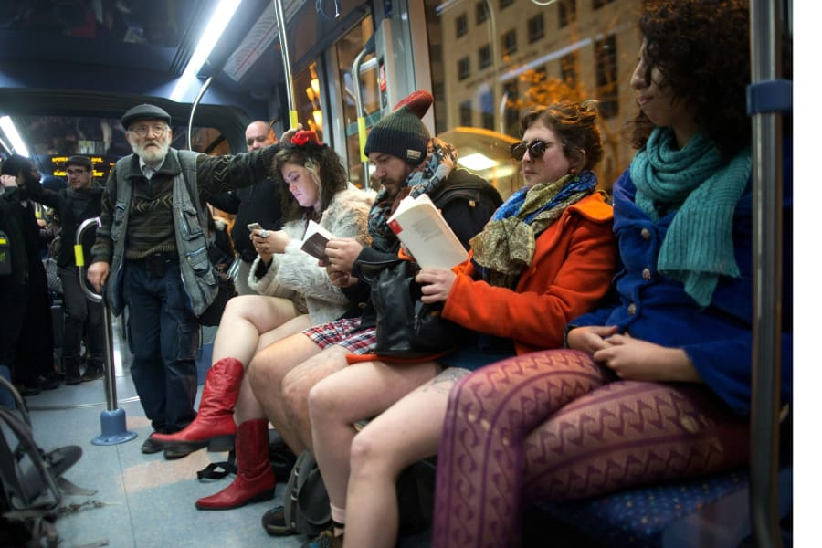 05.no-pants.GettyImages-504355078