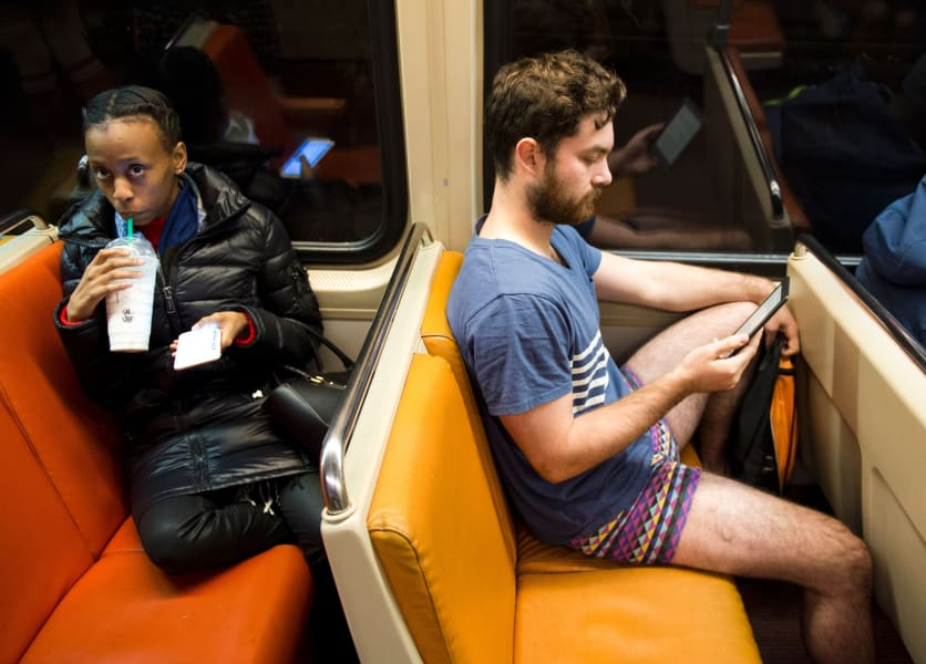 06.no-pants.GettyImages-504360796