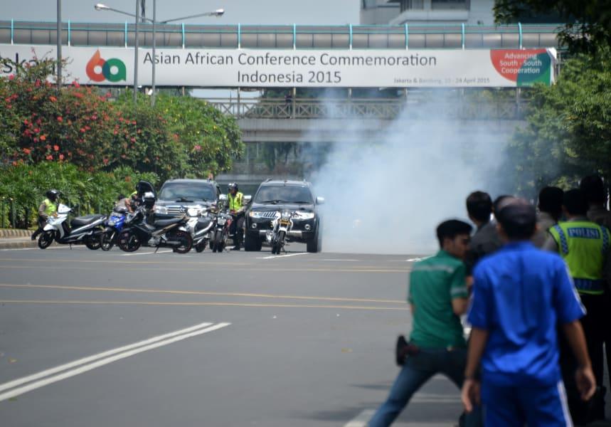 03 indonesia jakarta blasts 0114 police